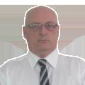 Mr. Ian Thomson <br />QHSE