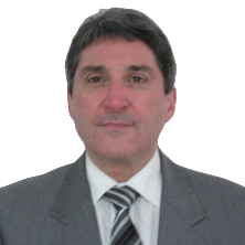 Mr. Andy Dornan <br />Sales Manager