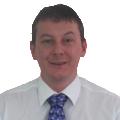 Mr. Brian Davie <br />Managing Director
