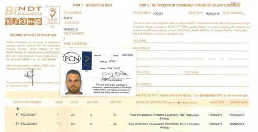 craig-pcn-card